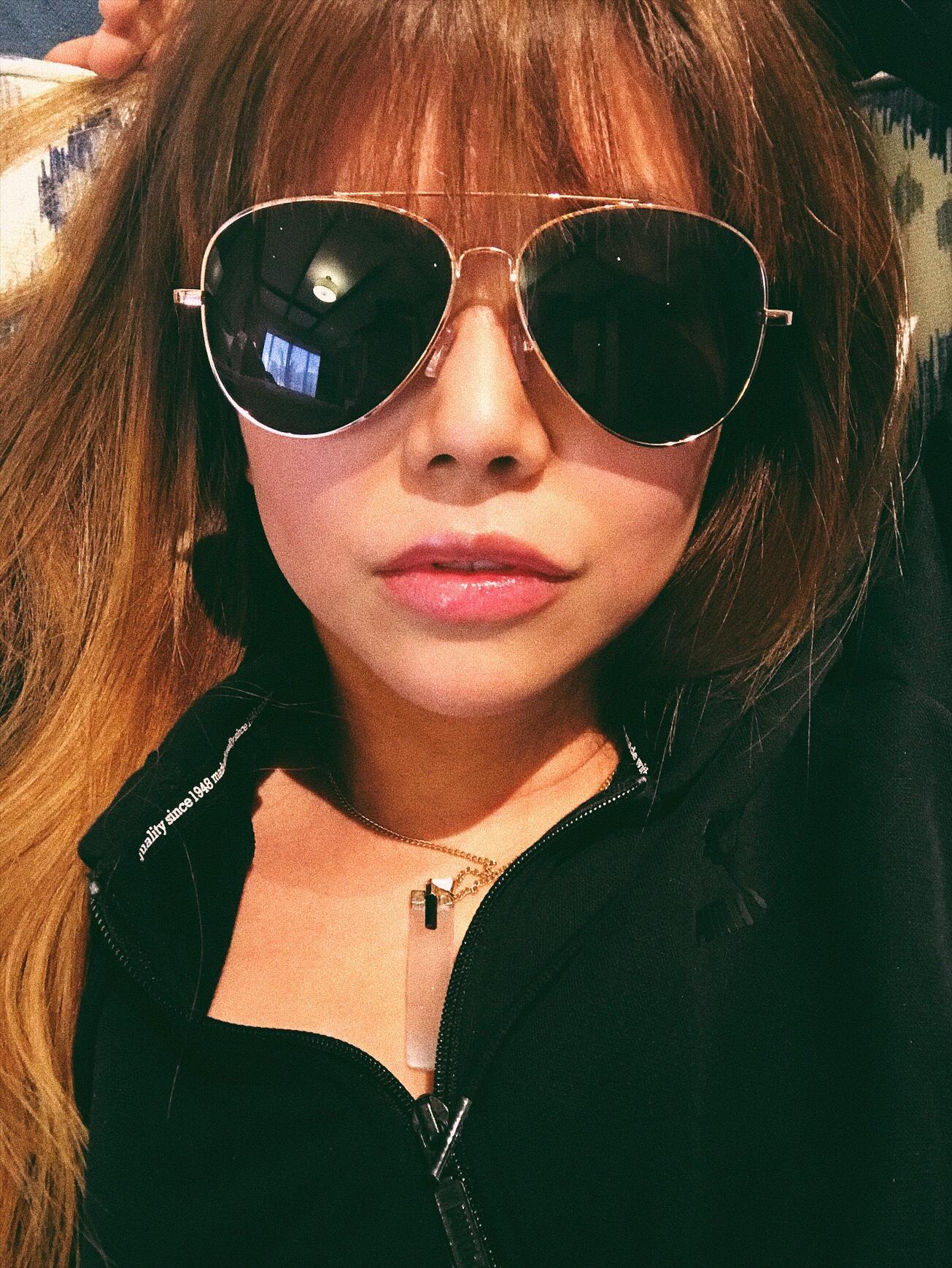 Bianca Valerio baby Botox lip fillers belo beauty